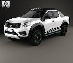 nissan patrol vtc 2016 nissan 3d models hum3d