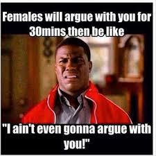 Female Logic Meme - pretty 24 women logic meme wallpaper site wallpaper site
