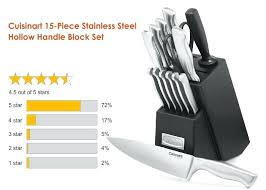 knifes best chef knife sets in the world 18 piece knife kit i