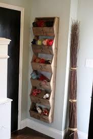 small entryway shoe storage small entryway shoe storage best 25 shoe organizer entryway ideas on