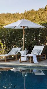 Lounge Chairs For Patio Design Patio Beautiful California Umbrella For Patio Decorating Ideas