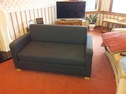 Foam Loveseat Sleeper Furniture Flip Foam Sofa Solsta Sofa Bed Flip Sofa