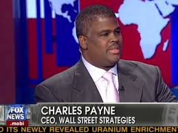 charles payne suspended after repeated sexual harassment