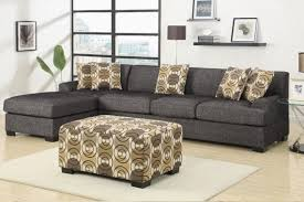 Small Scale Sectional Sofas Beautiful Sectional Sofa With Cuddler Chaise Sofa Ideas