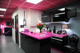 m6 deco cuisine d co émission spéciale sidaction le 1er avril 2012 à 18h40 sur m6