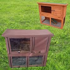 Pet Hutch Cover For Mountain Quality Pet Animal Hutch Buy Animal Hutches