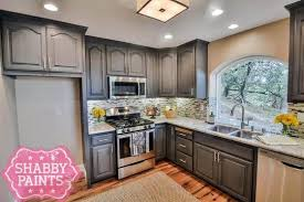 painting kitchen cabinets with chalk paint shabby paints chalk painted kitchen cabinets shabby paints