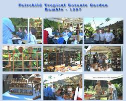 Fairchild Botanical Garden by Past Events U2014 South Florida Woodturners Guild