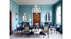 best colors for a dining room happy paint colors cheery paint color