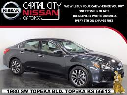 2015 nissan altima jd power find cars for sale in topeka ks