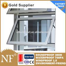 Aluminium Awnings Prices Aluminum Awning Window Aluminum Awning Window Suppliers And