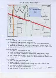 Vta San Jose Map by Great America San Jose Invertigo Best Rollercoaster Ever