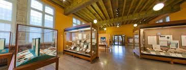 the edgar and deborah jannotta mesopotamian gallery the oriental