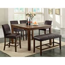 Light Wood Dining Room Sets 102 Best Cox Project Images On Pinterest Dining Room Dining