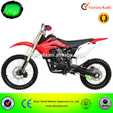 china moto 250cc china moto 250cc manufacturers and suppliers on