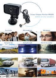 2017 world patent universal remote car alarm car key programming