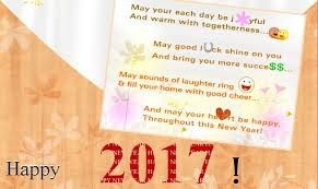 online new years cards unique happy new year greeting ecards 2018 to send online and