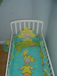 chambre roumanoff tour de lit k roumanoff la chambre et deco petit prince