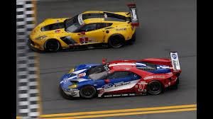 fastest c7 corvette the fastest ford gt lm vs the fastest chevrolet corvette c7 r