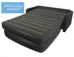 Rv Sofa Bed Mattress Rv Sofa Bed Mattress Replacement Atlaug Com 19 Oct 17 03 40 15
