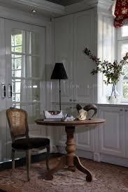 205 best culimaat images on pinterest kitchen interior dream