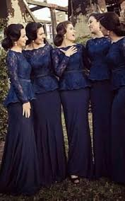 bridesmaid gowns modest style sleeves bridesmaids dresses conservative style