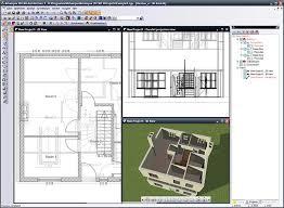 architektur cad software ashoo 3d cad architecture 3 shareware en chip eu