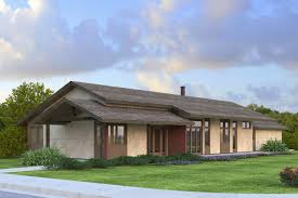 contemporary ranch house plans u2013 idea home and house