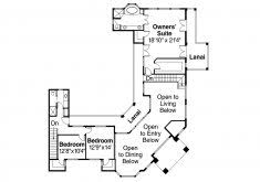 mediterranean house plans with courtyards mediterranean house plans with courtyards mediterranean house