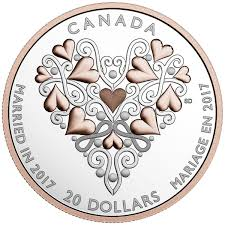 wedding best wishes 2017 20 best wishes on your wedding day silver coin