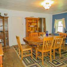 100 european farmhouse plans get 20 castle house plans