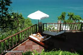 karon beach hotels u0026 resorts where to stay in karon beach