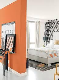 download latest paint color trends slucasdesigns com