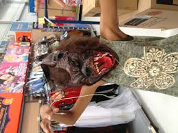 halloween masks walmart com halloween masks walmart com life is
