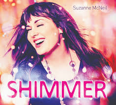 suzanne mcneil suzanne mcneil press reviews