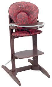 chaise woodline 100 images avis chaise haute woodline bébé