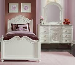 bedroom ideas inspiring set u2013 for beautiful bedroom design u2013 fresh
