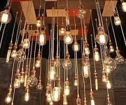 antique light bulb fixtures vintage light bulbs chandelier