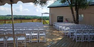 rochester wedding venues compare prices for top wedding venues in rochester syracuse new york