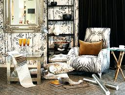 home decor trends uk 2015 what are the latest trends in home decorating home decor trends uk