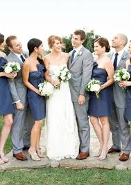 47 best navy blue gray and pink wedding color inspirations images