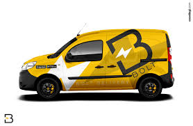 renault van 2017 are you looking for best renault van wrap design create yours now