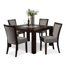 art van dining room sets value cityurniture dining room sets luxuryormal chairs black set