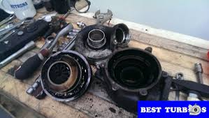 bmw 335d turbo problems best garage for turbo turbocharger reconditioning