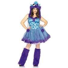 Female Halloween Costumes 25 Size Halloween Costumes Ideas