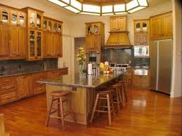 how big is a kitchen island how to fulfill perfection of modern kitchen designs ideas