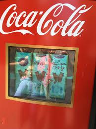 Coke Can Six Flags Europe 2016 Robb U0026 Elissa Traveling Around Riding Stuff Page
