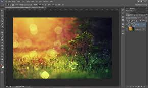 images photoshop background bing sc