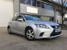 lexus station wagon used lexus cars for sale in enfield north london motors co uk