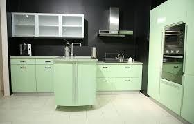 green kitchen ideas green kitchen units country kitchen green cabinets kitchen